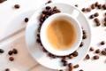 ブラックコーヒーでダイエット!効果や正しい飲み方を専門家が解説