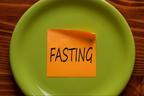 【プチ断食の方法】メリット・デメリットや正しい方法を伝授