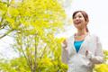 脂肪燃焼に効果的!ジョギングの正しいやり方と距離やポイント