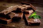 太らないチョコレートの食べ方・選び方!ポイントを徹底解説