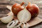 酢タマネギで体質改善!効果的な食べ方・アレンジレシピを解説