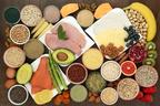 筋肉を増やすにはたんぱく質&ビタミン群の摂取が大切!