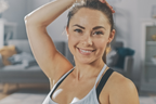 筋トレ初心者必見!おすすめのトレーニングと継続の秘訣を紹介