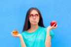 【糖質制限のデメリット】糖質不足は返って太る!?レシピも紹介