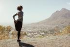 【足の筋トレ】専門家が教える自宅でできるトレーニング方法