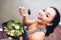 ヘルシーな食べ物がもたらす効果とは?ダイエットにもオススメの食品