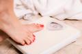糖質制限で痩せないのはなぜ?向いている人の特徴やメニューを紹介