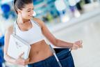 美容体重の見た目は理想のボディライン?美容体重のメリットと注意