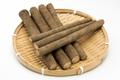 食物繊維たっぷり!ごぼうの健康効果と栄養&風味を残す調理のコツ