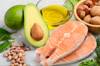 脂質制限ダイエットの効果とは?摂りたい脂質・控えたい脂質も解説