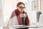 冷え性の原因は3タイプ!食事や生活習慣で改善する方法を簡単解説