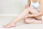 膝のストレッチで美脚に!ダイエット効果や姿勢改善効果も