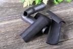 炭でデトックスできる!?炭の効果と使い方を専門家が解説!