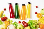 酵素ドリンクでダイエット!正しいやり方や注意を解説