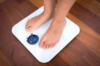 【体脂肪の測り方】正確に測るためのポイントと注意点