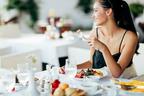 食事制限なしでダイエットできる?効果をあげるやり方とポイント