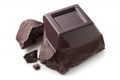 カカオ70 %以上のチョコはダイエット効果も?理由や食べ方・注意点