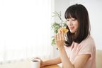 太らないお菓子とは?特徴や食べるタイミング・おすすめを解説