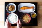 ダイエット中でも朝ごはんは食べよう!その理由とオススメ食材