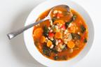 脂肪燃焼スープとは?効果や作り方・アレンジ法を解説