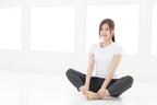 体が固い原因は?柔軟性のチェック方法とストレッチをご紹介