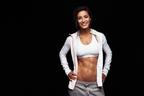 腹筋を鍛えてダイエットを成功に導く!効果的なトレーニングを伝授