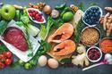 ゆるい糖質制限ならムリなく続けられる!効果やレシピを紹介