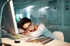【効率のよい昼寝とは?】午後からの仕事が捗る上手な休み方