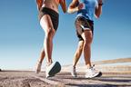 有酸素運動の効果と運動時間は比例しない!ポイントを解説