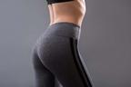 【お腹痩せとヒップアップ】2つの効果が期待できるエクササイズ
