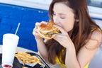 リバウンドの原因とは?失敗を知ってダイエットを成功させよう