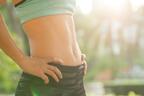 お腹痩せには筋トレ×有酸素運動!トレーニング法をご紹介!