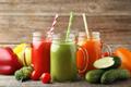 食前の野菜ジュースがダイエットに効果的!おすすめレシピを紹介