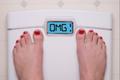停滞期の人必見!体重が減らない原因や対処法などを専門家が解説