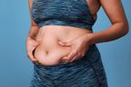 体脂肪を減らすには?気をつけたいポイントを専門家が解説