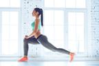 脚の付け根・鼠蹊部をほぐして冷えや浮腫みを改善しよう!