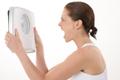 ストレスの少ないダイエット法とは?良質な睡眠&食事内容が鍵