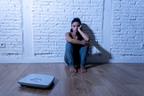 ダイエットで「なかなか痩せない人」と「痩せる人」の違いを解説