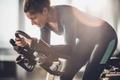 運動しすぎない方がダイエットにいいの?美ボディになる運動法とは