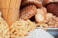 炭水化物抜きダイエットを成功させる!特徴とやり方を詳しく解説