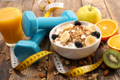 糖質制限中の食事はどんなメニューにすればいい?専門家が解説!