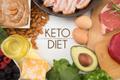 【ケトン体ダイエット】専門家が教えるメリットデメリットや注意点