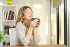 朝の新習慣「ヨーグルトコーヒー」で飲むダイエット!