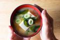 味噌汁でおいしくダイエット!効果・取り入れ方・レシピを紹介