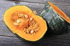 かぼちゃでやせる!?糖質制限ダイエットを成功させるコツと食べ方
