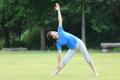 内腿の内転筋を鍛える!筋トレからヨガまで3種類のトレーニング