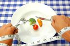 食べないダイエットは逆に太りやすい体質に!痩せない原因とは