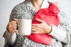 【冷え性を治す日常ケア】冷えてツライ時の対処法まとめ