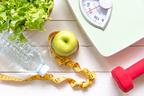 糖質制限中に果物は食べていい?おすすめの食べ方や種類は?