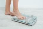 除脂肪体重を増やして太りにくい体へ!計算方法をチェック